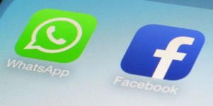 WhatsApp-e-Facebook-320x180